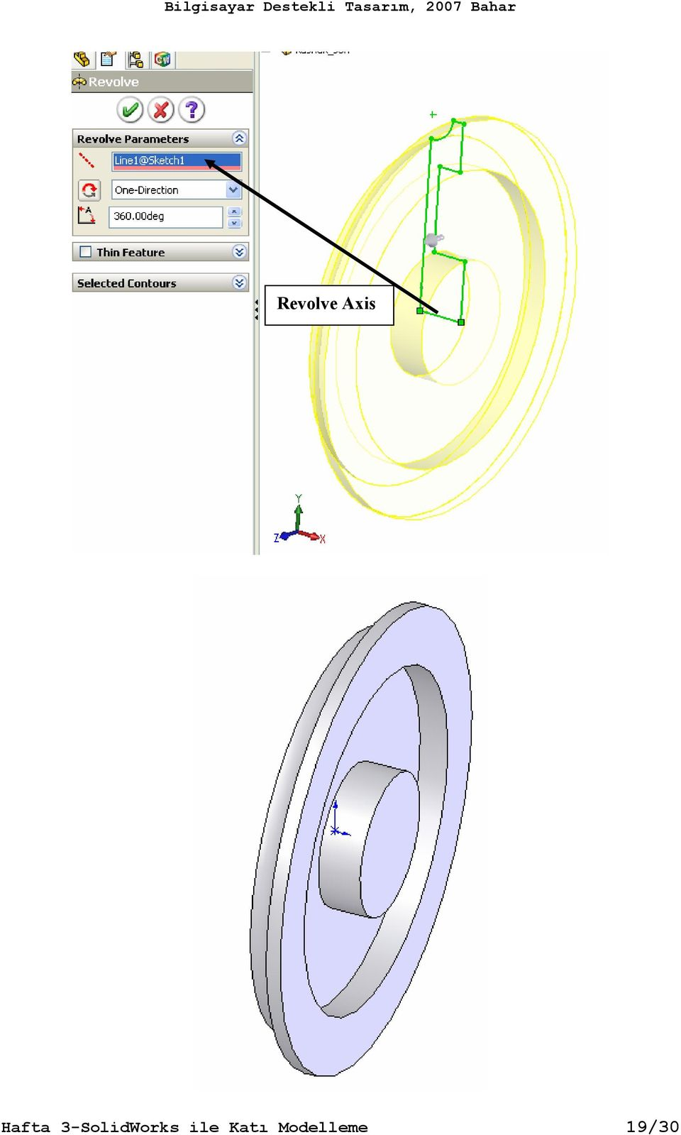 3-SolidWorks