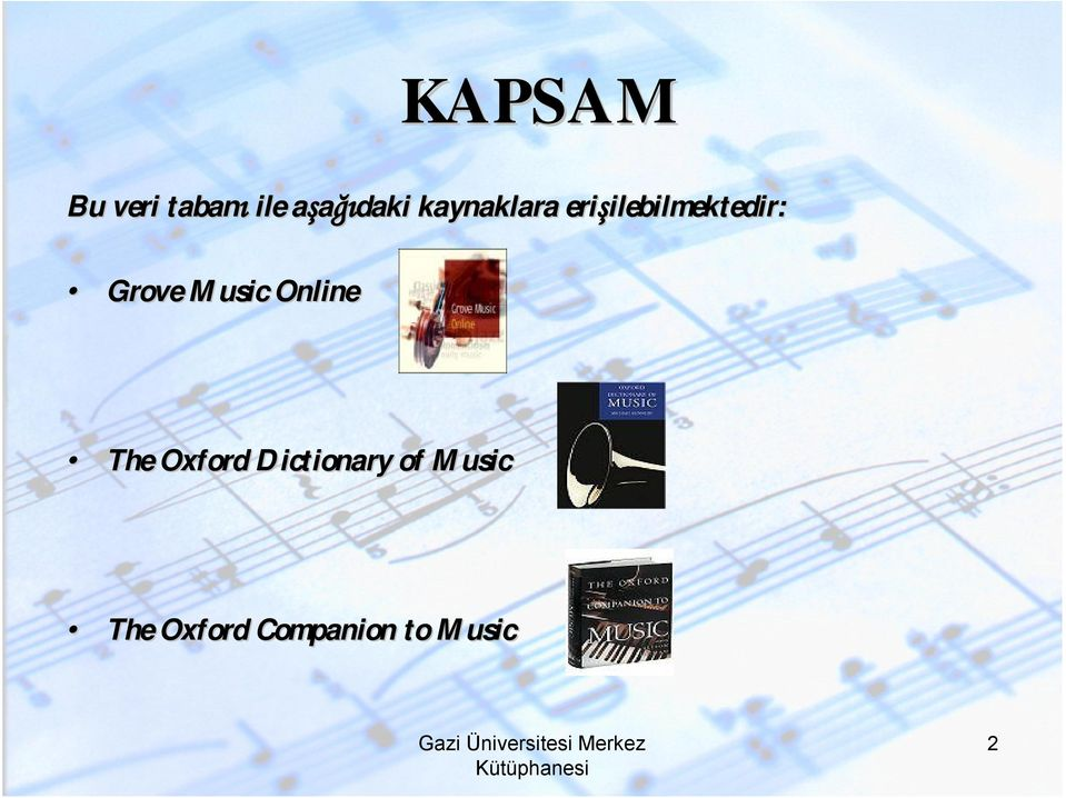 Music Online The Oxford Dictionary