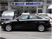 İlan no: 387049 Audi A3 1.6 TDI Attraction Sahibinden Audi A3 1.