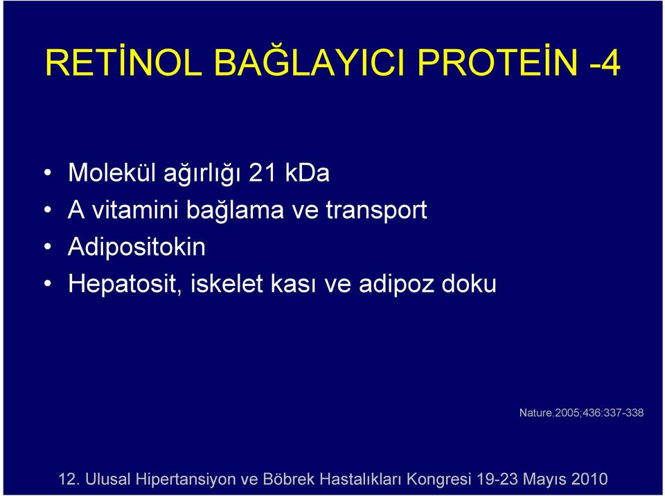 transport Adipositokin Hepatosit,