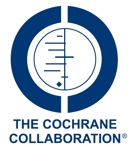Symptomatic treatment of the cough in whooping cough Bettiol et al. Cochrane Database Syst Rev. 2012;5:CD003257.