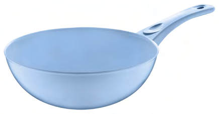 Wok Fryer Egg Dish FM105-12 Sauce Pot 4 12 FY113-24 Wok Fryer 3 24 FY130-20K Egg Dish With Lid 4,5 20