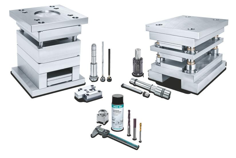 high-grade products in the field of workshop equipment,