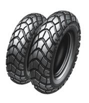 00 TL 110/90-13 56P Ön Lastik - MICHELIN Power Pure SC - 2CT 240.00 TL 120/70-13 53P Ön Lastik - MICHELIN Power Pure SC - 2CT 220.