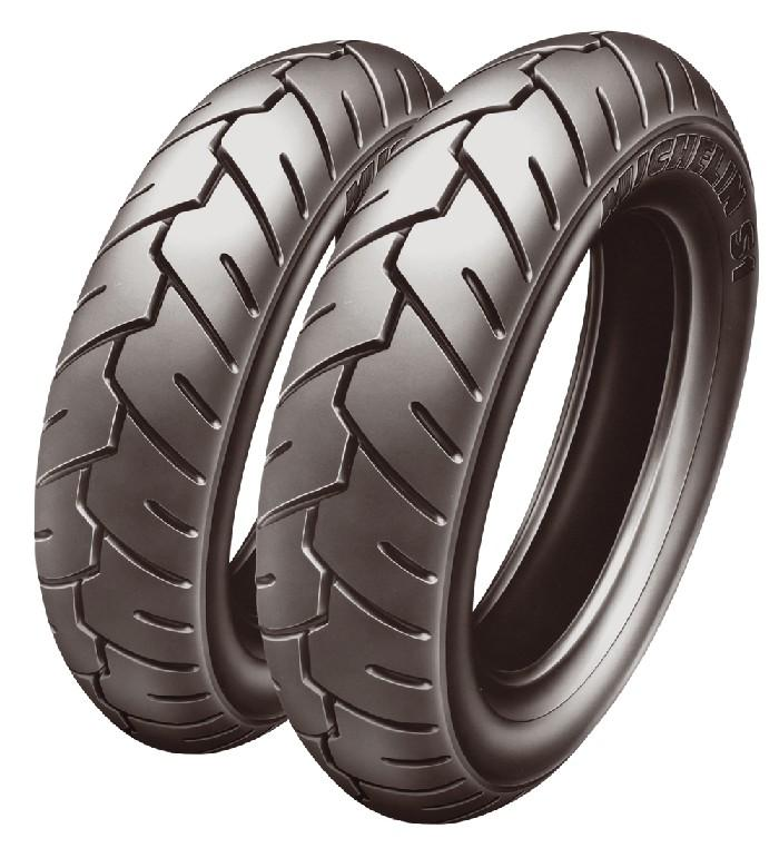 00 TL 150/70-13 64S Arka Lastik - MICHELIN Power Pure SC - 2CT 290.00 TL 110/70-12 47L Ön Lastik - MICHELIN Power Pure SC - 2CT 145.
