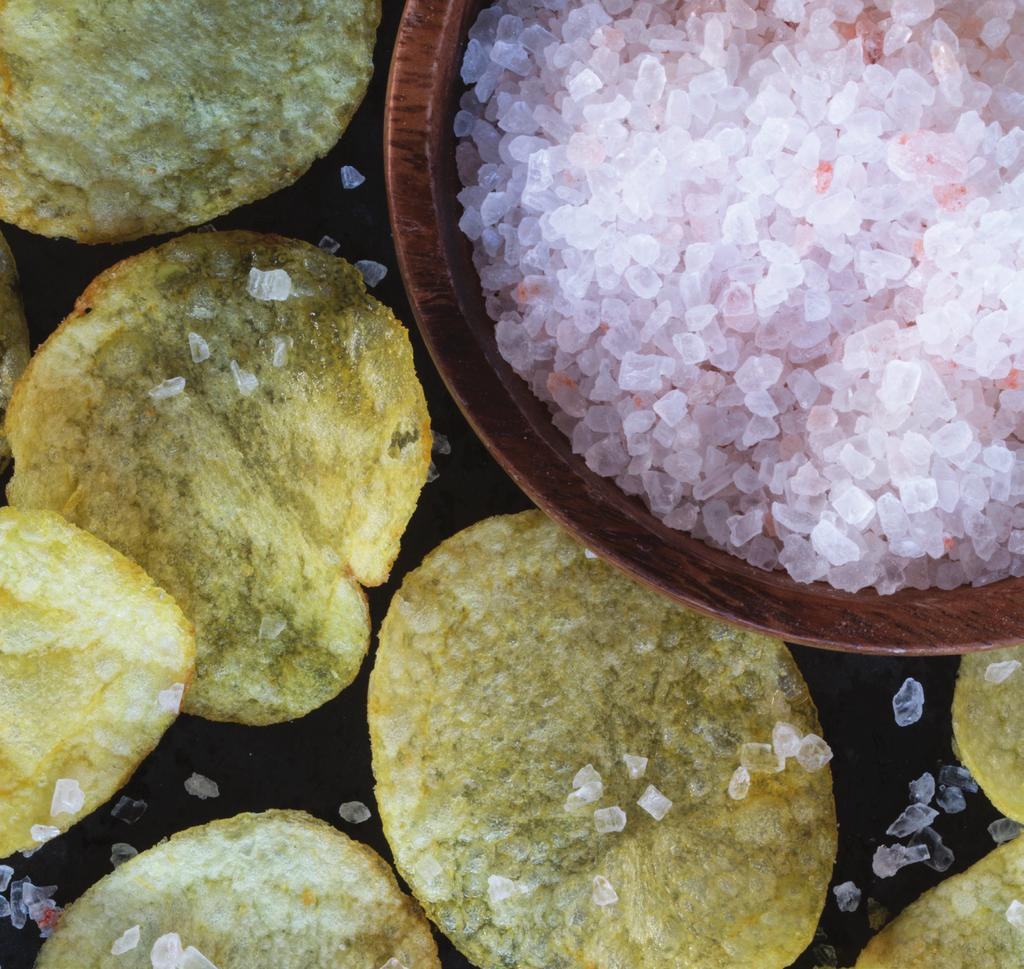 TABLE COARSE HIMALAYAN SALT 5