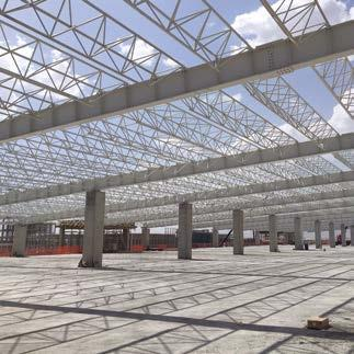 500m2  COMPANY WAREHOUSE 17.