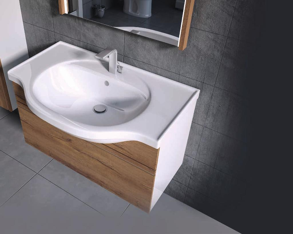FURNITURE BASINS hemera