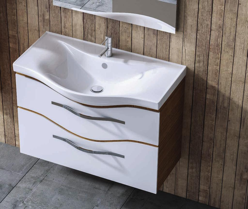 FURNITURE BASINS basic