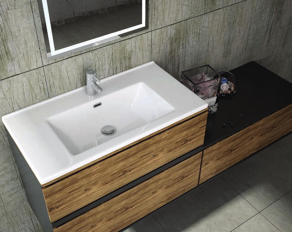FURNITURE BASINS etna
