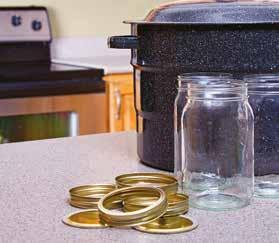 Jars are always difficult to open the first time round. Despite turning and turning until your hands are in pain, you still have no luck. There are few ways to open jar lids.