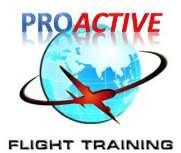 Program in USA, Before the USA Training, Private Pilot Knowledge Course will be performed by our