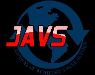 International Journal of Academic Value Studies (Javstudies) ISSN:2149-8598 Vol: 3, Issue: 11, pp. 214-223 www.javstudies.com Javstudies@gmail.