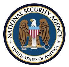 Modern Kriptoloji NSA (National Security Agency) 1952 de