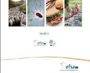 Safety Authority (EFSA).