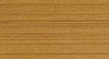 Ahşap Kaplama Alternatifleri Wood Veneer Options