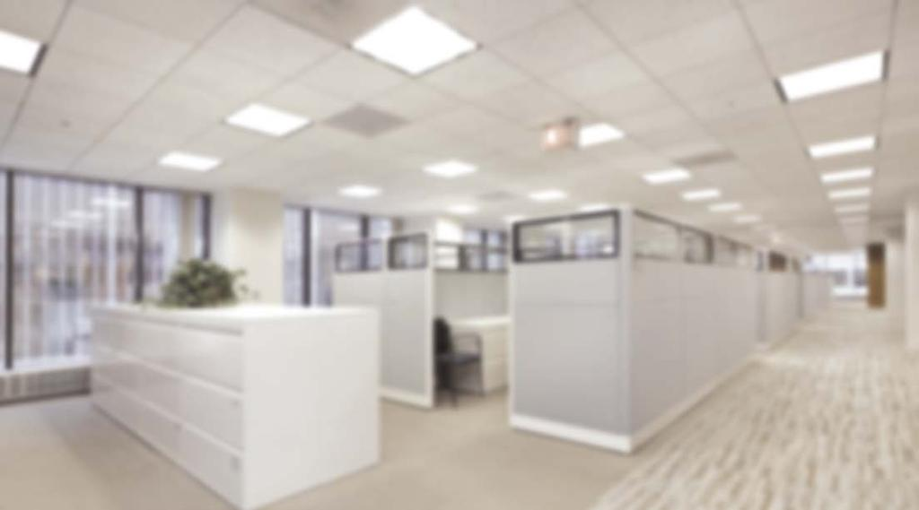 Clean energy, Bright future 7 Panel LED Panel ve Glob LED Panel and Glob Glob SIVA ALTI RECESSED 73100010 Panel