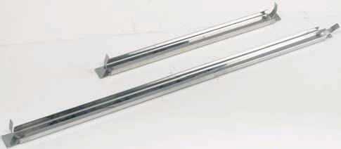 STAINLESS STEEL RI 3 1 1 5 7 0 2 1 / 1 5 3 0 x 3 2 5 1 8, 0 0 3 1 1 5 7 0 3 1 / 2 3 2 5 x 2 6 5 1 1, 0 0 3