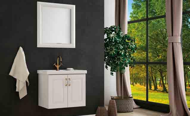 Body Mdf Melamine Coating Covers Lacquered Paint Slowly Closes Covers 42 www.smartbanyo.