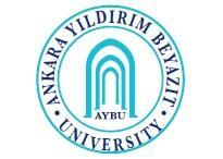 Courses Offered in the MSc Program Compulsory Courses Course Code Course Title Dersin Adı PUBF 501 Public Expenditure in Theory and Practice Teori ve Uygulamada Kamu