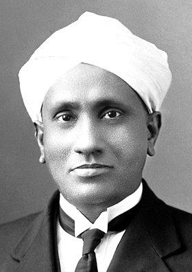 Sir Chandrasekhara Ve