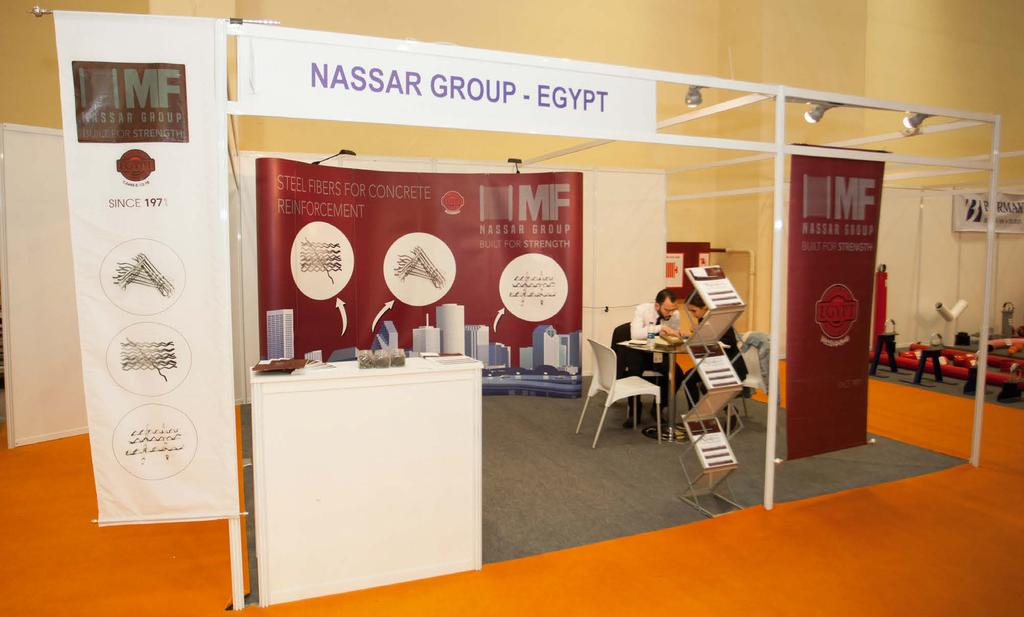 com NASSAR GROUP - EGYPT Tel: 00202 42292032