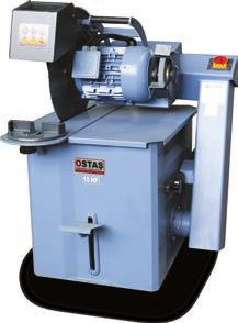 machines, swagers, section and pipe bending machines, profile and iron shearing machines,