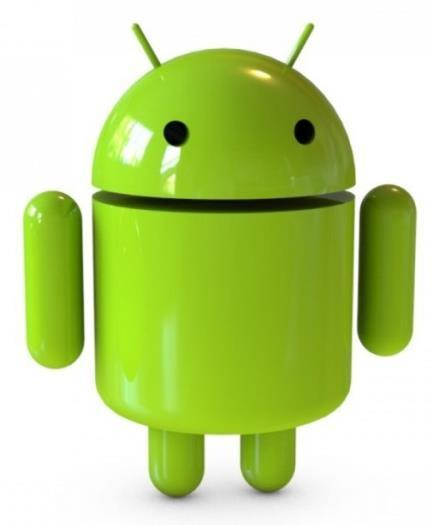 Android Android, Google, Open Handset