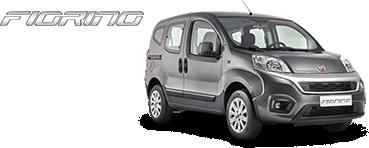 FIORINO PANORAMA Pop 1.3 M.Jet 75 HP Emotion 1.3 M.Jet 75 HP Premio 1.3 M.Jet 95 HP 2017 Model Yılı 74.890 TL 78.140 TL 81.