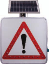 NO5006/T-15) Levha Zemini Solar Akü Led 600x600 mm.