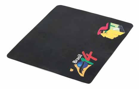 217 Mouse Pad 227 Mouse