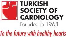 Dear Colleagues, In addition to its various training events and activities, Turkish Society of Cardiology has planned to hold this year s National Cardiology Congress in October at a high scientific