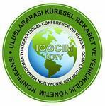 ICGCIM 2017 CONFERENCE PROCEEDINGS BOOK International