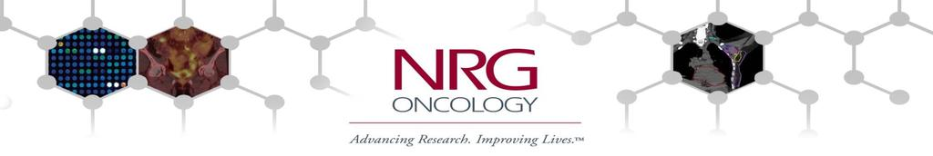 Updated 4-Year Results For NRG Oncology/RTOG 0921: A Phase II Study Of Postoperative Intensity Modulated Radiation Therapy With Concurrent Cisplatin And Bevacizumab Followed By Carboplatin And