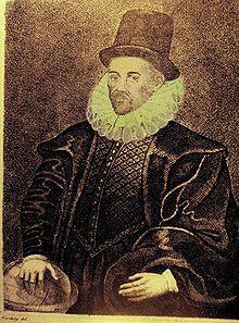 In 1600, William Gilbert called the property of attracting particles after being rubbed electricus.