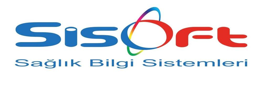 SISOFT HEALTHCARE INFORMATION SYSTEMS SİSOFT