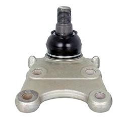 ROTIL - BALL JOINT -AX (8H) 2002/05 898005874051
