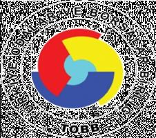 *Tablo ve listeler