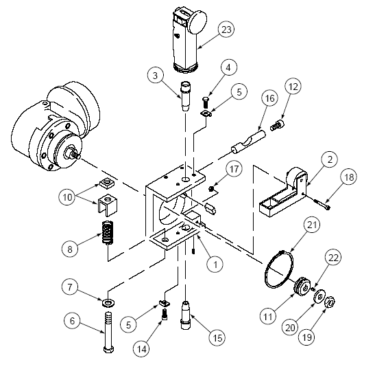 Water Pump Odasi Honda Engine Diagram Best Place To Find Wiring