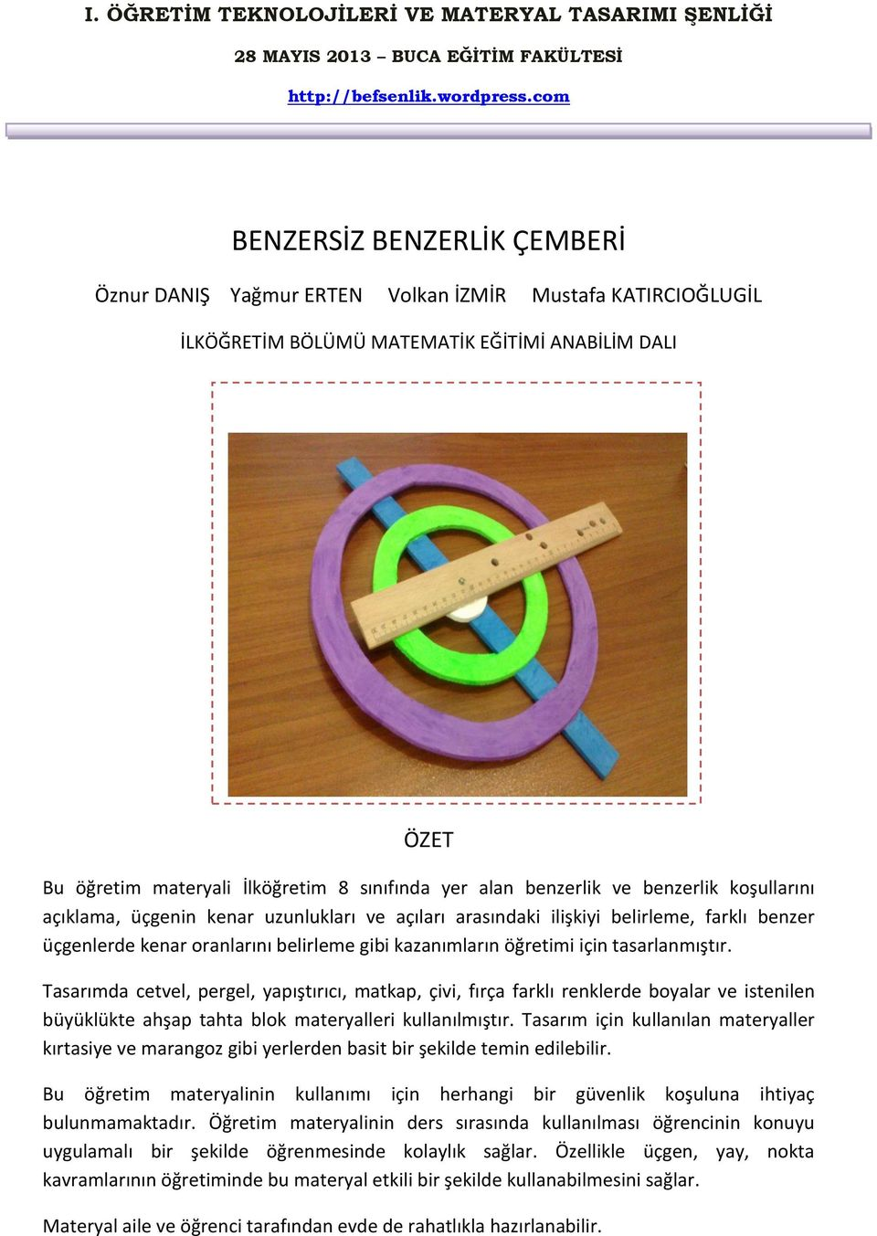 Kati Cisimlerin Ic Dunyasi Pdf Free Download