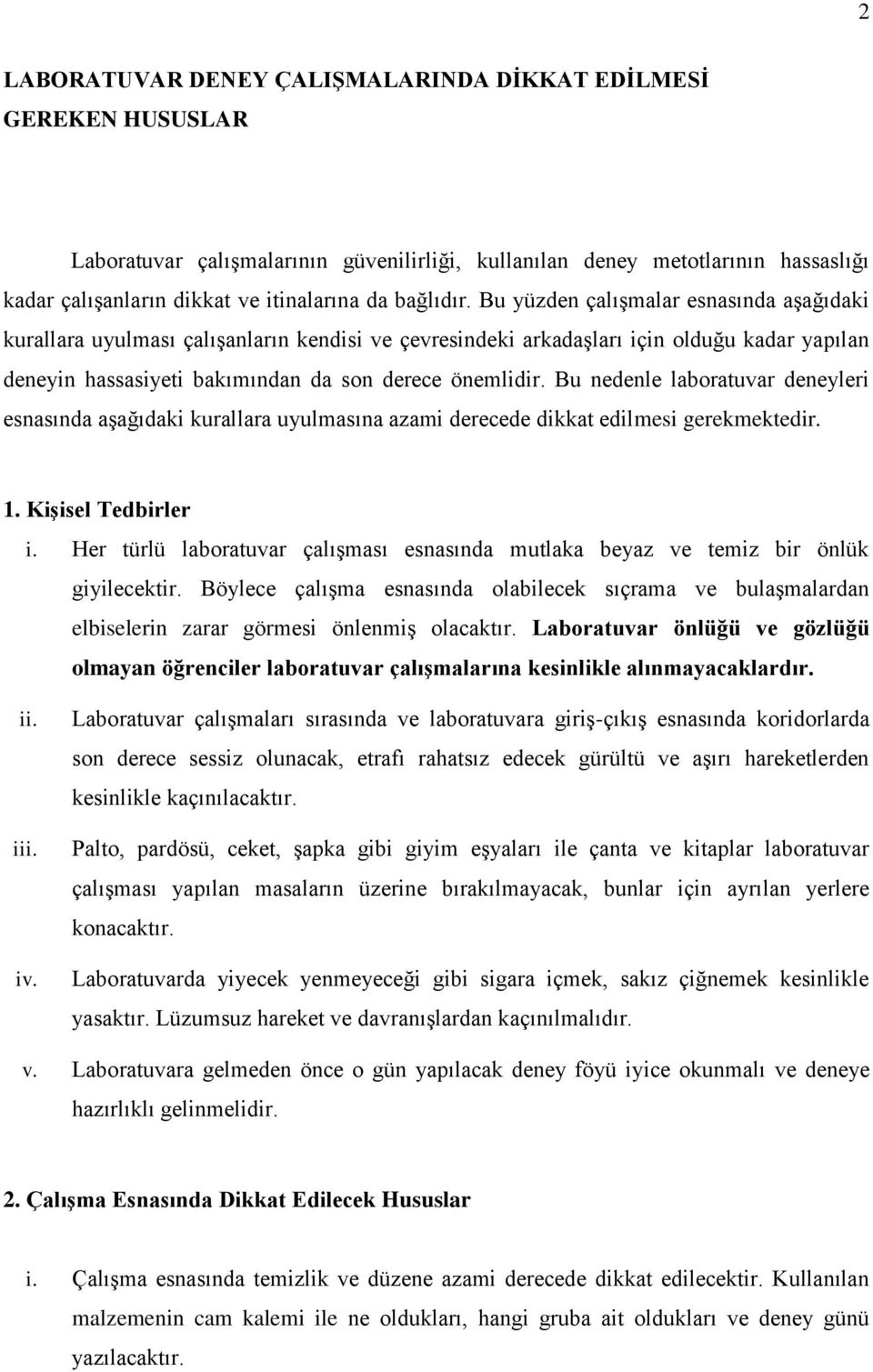 Analitik Kimya Temelleri Skoog West Holler Pdf