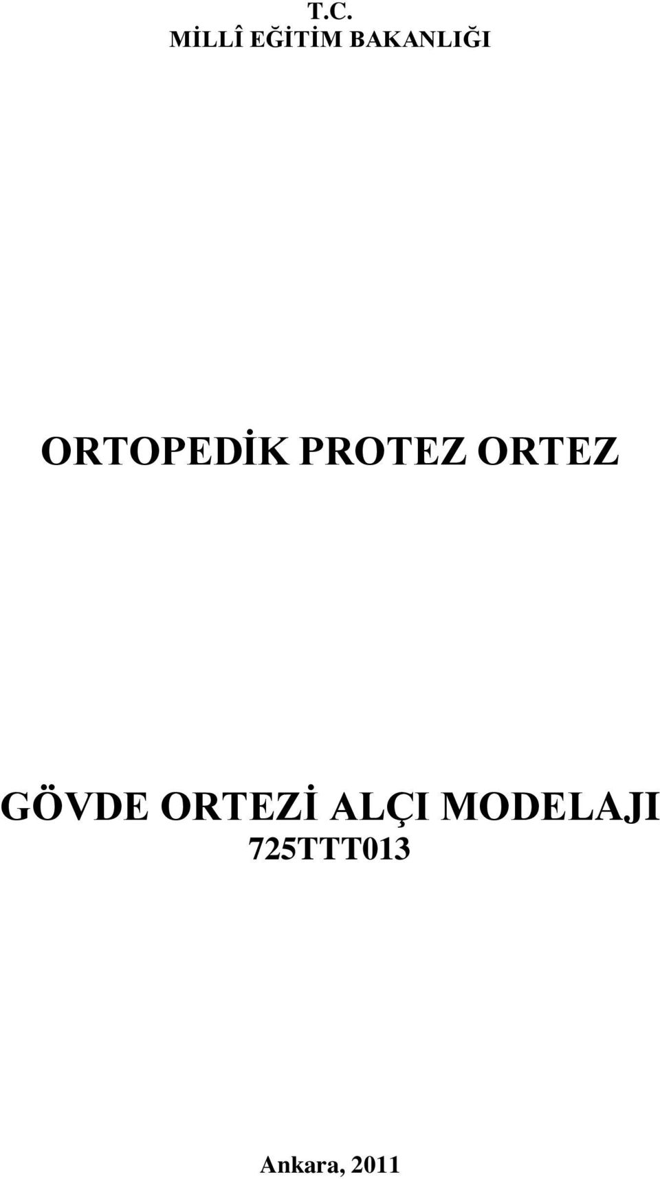 Ortopedġk Protez Ortez Pdf Free Download Many appear in childhood only, disappearing as. ortopedġk protez ortez pdf free download